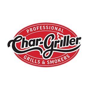 Char-Griller