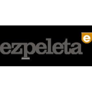 Ezpeleta