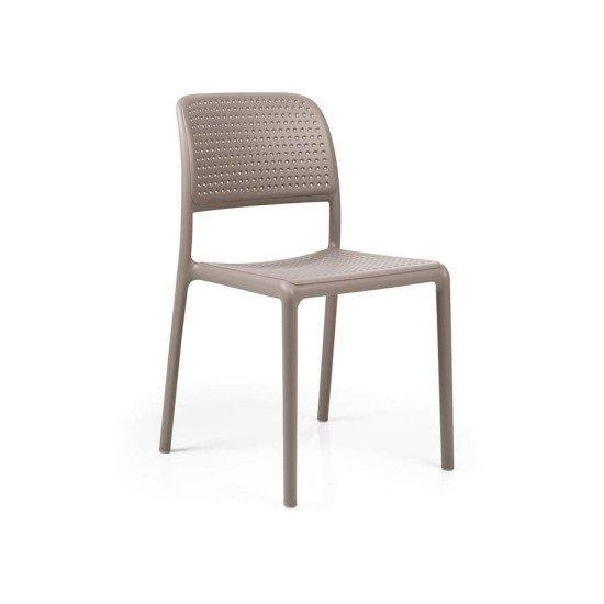 Bora Bistrot Chair