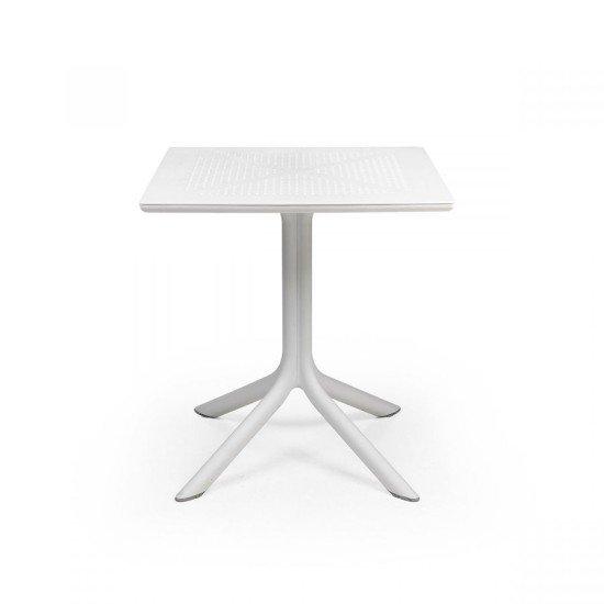 Clip 70 Table