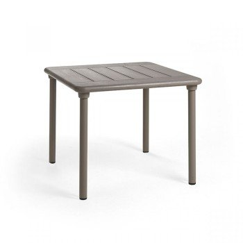 Maestrale 90 Table