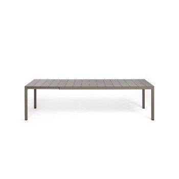 Rio 210 Table